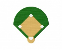 Baseball Field Top Down Stitched 5_5