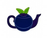 Blueberry-Teapot-(Z)-Applique-5x7