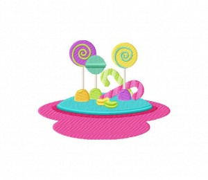 Candy Island 5_5 in