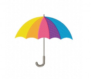 Rainbow-Umbrella-(Z)-5_5