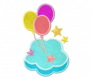 CloudBalloonsDreamCloud-Balloons-Dream-(Z)-Applique-5x7