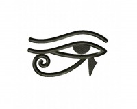 Eye-of-Horus-(Z)-5_5