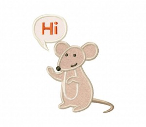 Merry-Mouse-Greetings-(Z)-Applique-5x7