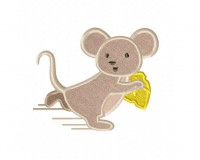 Merry-Mouse-Running-(Z)-Applique-5x7