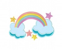 Rainbow-Dream-(Z)-Applique-5x7