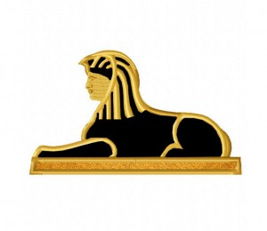 Sphinx-Applique-5x7