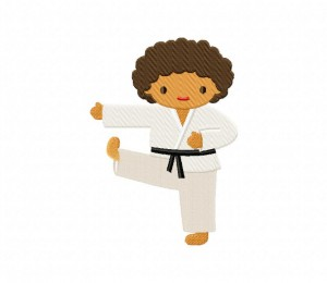 Karate Kid Boy (Z)-5_5