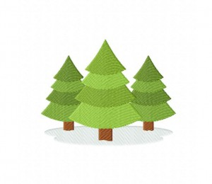 Pine-Trees-Forest-Stitched-5_5