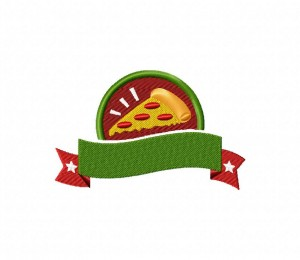 Pizza Shop Stitched 5_5 in