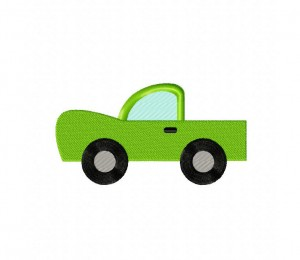 Tiny-Car-Green-Stitched-5_5