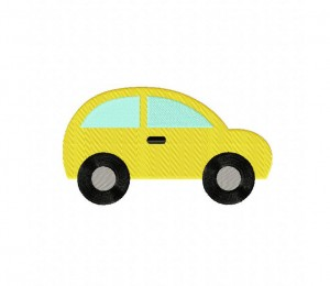 Tiny-Car-Yellow-Stitched-5_5