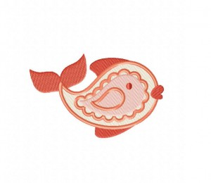 Paisley-Fishy-Peach-(Z)-5_5