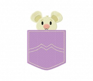 Pocket Mouse Stitched 5_5