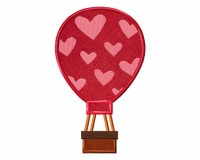 Love-Air-Balloon-Applique-5x7