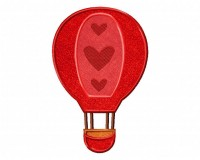 Love-is-in-the-Air-Balloon-Applique-5x7