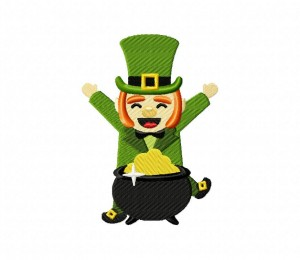 Lucky Leprechaun Gold (Z)-5_5