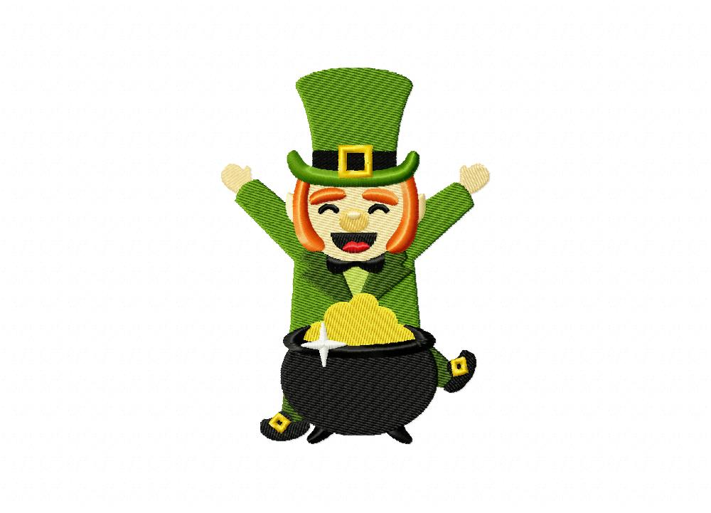 Lucky Leprechaun | Euro Palace Casino Blog