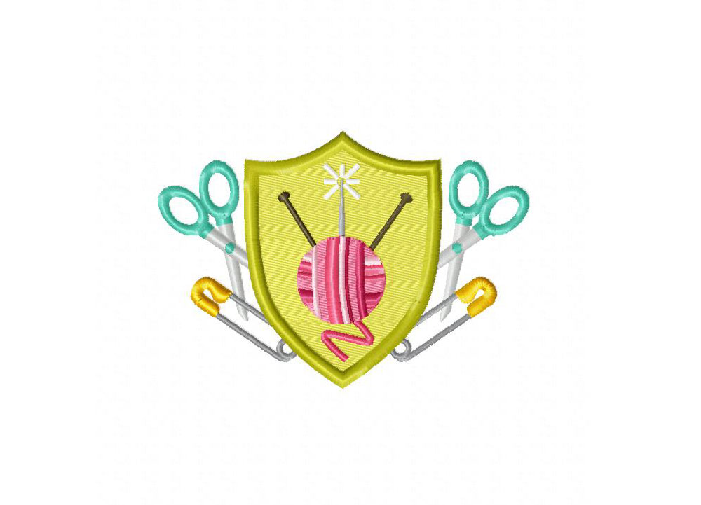 Sewing-Crest-Stitched-5_5