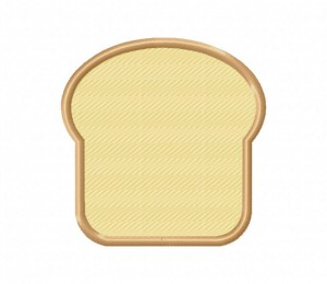 Plain Toast Stitched 5_5