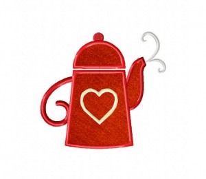 Teapot-Steamy-(Z)-Applique-5x7