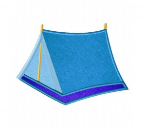Camping-Tent-Traditional-Applique-5x7
