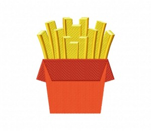 Fries Box Stitched 5_5