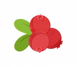 Cowberry 5_5 inch