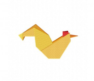 Origami-Rooster-(Z)-5_5