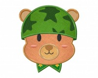 BearSoldierBear-Soldier-Applique--6_5-inch