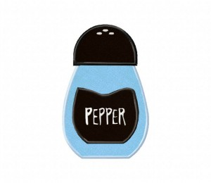 Spice-Jar-Pepper-(Applique)-5_5-inch
