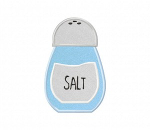 Spice-Jar-Salt-(Applique)-5_5-inch