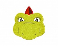 Green-Dino-Head-Applique-5_5-inch