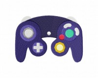 04-Gamecube-Controller-Stitched-5_5-Inch