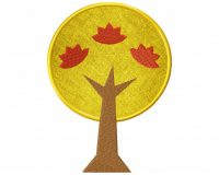 Autumn-Tree-01-Applique-5x7-Hoop