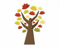 Autumn-Tree-02-Stitched-5_5-Inch