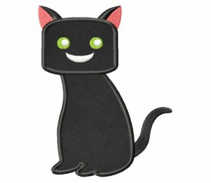 Black_Cat-Applique-5x7-Hoop