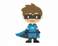 Boy-Super-Hero-01-Stitched-5_5-Inch