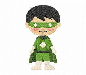 Boy-Super-Hero-03-Stitched-5_5-Inch
