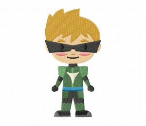 Boy-Super-Hero-04-Stitched-5_5-Inch