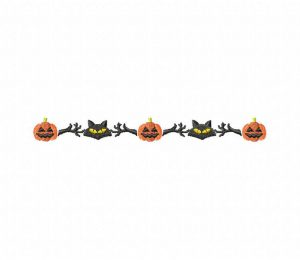 Halloween-Border-01-Stitched-5_5-Inch