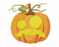 PumpkinFace-Stitched-5_5-Inch