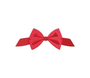 Red-Ribbons-02-Stitched-5_5-Inch