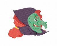 Scary-Witches-02-Stitched-5_5-Inch