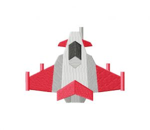 Spaceship-01-Stitched-5_5-Inch