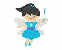 Tooth-Fairy-5-Stitched-5_5-Inch