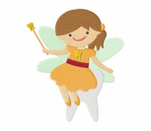 Tooth-Fairy-6-Stitched-5_5-Inch