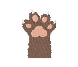 CatPaws-02-Stitched-5_5-Inch