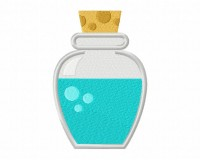 Potion-Bottle-01-Stitched-5_5-Inch