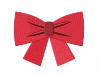 Ribbon-Stitched-5_5-Inch
