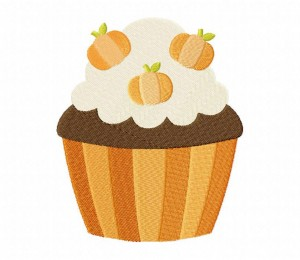 Thanksgiving-Cupcake-01-Stitched-5_5-Inch